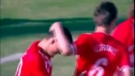 Croatia - Gibraltar 4-0. All Goals & Highlights. Friendly  7/6/2015