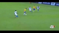 Brasil vs Honduras 1-0 2015  Amistoso Internacional 10-06-2015 HD