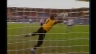 1996 (June 2) Norway 5-Azerbaijan 0 (World Cup Qualifier)