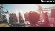Jay Hardway - Wake Up (Official Music Video)