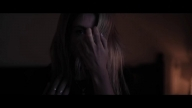 Alison Wonderland - I Want U (Official Video)