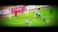 Juventus vs Lazio 2-0 All Goals and Highlights (Italian Super Cup 2015 ) HD