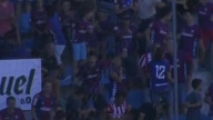 Eibar - Athletic Bilbao 2 - 0 Highlights and All Goals. 30. 08. 2015. HD
