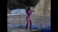 Diana Ross: Live In Central Park (1980)