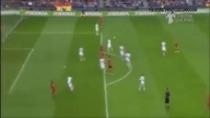 Spain vs Slovakia 2-0 All Goals Euro Qualification 2016