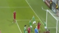 Northern Ireland vs Hungary 1-1 All Goals & Highlights [7.9.2015] EURO 2016
