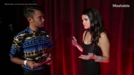 Selena Gomez: The Revival Event | Mashable