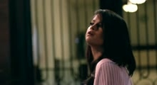 Selena Gomez - Same Old Love (Official)