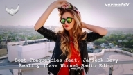 Lost Frequencies feat. Janieck Devy - Reality (Dave Winnel Radio Edit)