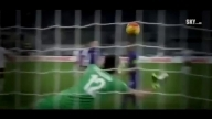 Fiorentina vs Roma 1-2 All Goals Highlights 2015