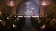 Jessica Rabbit - Why Don't You Do Right? (HD)