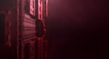 Marvel's Daredevil - Opening Titles (Season 1)