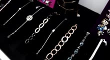 Zakaretti Accessories