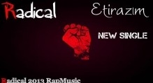 Radical-Etirazim (2013Rap)