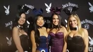 Jack Daniels  - At the Playboy