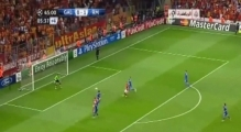 Real Madrid vs Galatasaray 6-1 2013 ~ Full Match Extended Highlights & Goals (17/9/2013) (HD)
