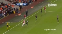 Arsenal vs Napoli 2-0 || All Goals & Highlights || 1/10/2013 HD
