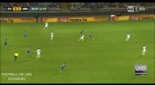 Italy Vs Armenia 2-2 2013 All Goals & HighLights (15.10.2013) HD