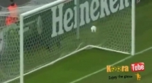 Steaua Bucuresti vs Basel 1-1 All Goals & HighLights 22.10.2013 HD Champions League