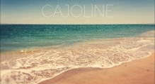 Cajoline - OnLy GirL
