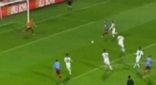 Trabzonspor vs Apollon Limassol 4 -2 All Goals Europe League 28-11-2013