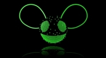 Deadmau5 ft. Shotty Horroh - Are You Not Afraid?