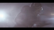 Duracell: Trust Your Power - NFL's Derrick Coleman, Seattle Seahawks