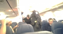 Angry passenger on Delta flight 1189(3)