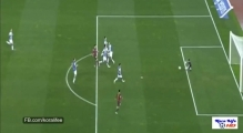 Real Sociedad vs Barcelona 1-1 || All Goals ~ RESUMEN y GOLES (( 12/02/2014 )) HD