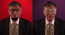 Bill Gates' Viral Video: GatesLetter.com (Late Night with Jimmy Fallon)