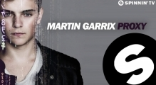Martin Garrix - Proxy (Original Mix)